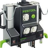 Festool EAA EW CT/SRM/M-EU Energi-/utsugsenhet