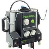 Festool EAA EW/DW TURBO/A-EU Energi-/utsugsenhet