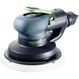 Festool LEX 3 150/7 Tryckluftsexcenterslip