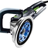 Festool RG 130 E-Set DIA TH RENOFIX Diamantslip
