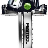 Festool IS 330 EB-FS Svärdsåg