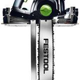 Festool IS 330 EB-FS Svärdsåg
