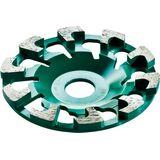 Festool DIA STONE-D130 PREMIUM Diamantskiva