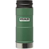 Stanley Classic One Hand Vacuum Mug Termomugg