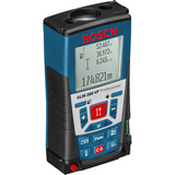 Bosch GLM 250 VF Avståndsmätare