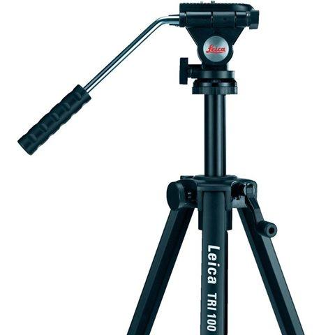 Leica Disto TRI 100 Stativ med 1/4