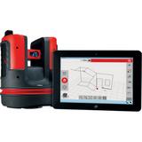 Leica 3D Disto 3D-mätutrustning