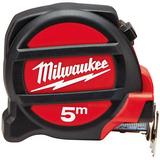 Milwaukee  Måttband