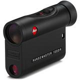Leica Rangemaster CRF 1000-R Laserkikare