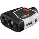 Bushnell Pro X7 Jolt Laserkikare
