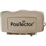 DeFelsko PosiTector Smartlink Bluetooth-adapter