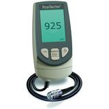 DeFelsko PosiTector 6000 FS1 Skikttjockleksmätare