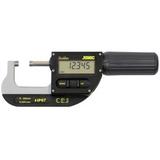 C.E. Johansson 16276-serien Mikrometer
