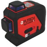 Futech Multicross 3D Korslaser