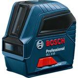 Bosch GLL 2-10  Korslaser