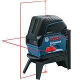 Bosch GCL 2-15 Korslaser