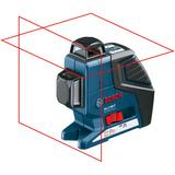 Bosch GLL 2-80 P Korslaser