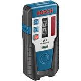 Bosch LR 1 Lasermottagare