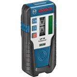 Bosch LR 1G Lasermottagare