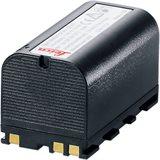 Leica  Li-Ion batteri