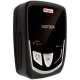 Kimo KT110-IN Temperaturlogger