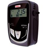 Kimo KT110-IO Temperaturlogger
