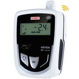 Kimo KT150-IO RF Temperaturlogger