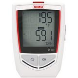 Kimo KT320 Temperaturlogger