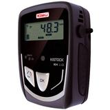 Kimo KH110-AO Temperatur- och RF-logger