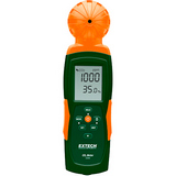 Extech CO240 Kolmonoxidmätare