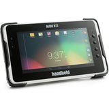 Handheld Algiz RT7 Stryktålig tablet