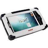 Handheld Algiz 7 Stryktålig tablet