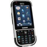 Handheld Nautiz X4 Stryktålig handdator