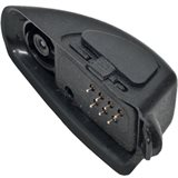 Motorola 42244 Adapter