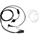 Zodiac 47751 Headset