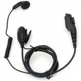 Hytera ESN10 FLEX-headset