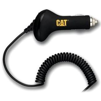 CAT S60 CTCH Bilader