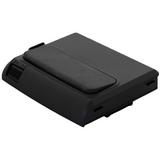 Handheld ALG7-08A Batteri