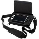 Handheld ALG7-20A Väska