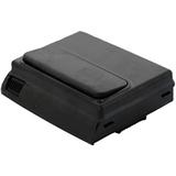 Handheld ALGX-08C Batteri