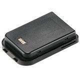 Handheld NX1-1004 Batteri