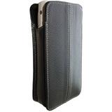 Handheld NX1-2020 Fodral