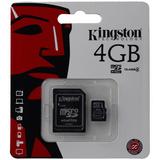 Handheld Micro-SD Minneskort