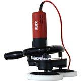 Flex Top Tool M2 Dubbelpolerare