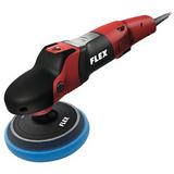 Flex PE 14-2 150 Polermaskin