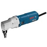 Bosch GNA 2,0 Nibblare