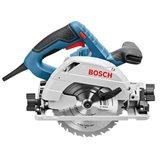 Bosch GKS 55+ G Cirkelsåg