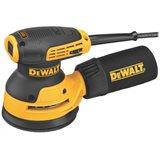 Dewalt DWE6423 Excenterslip