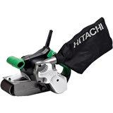 Hitachi SB8V2 Bandslip