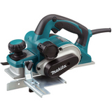 Makita KP0810CJ Hyvel